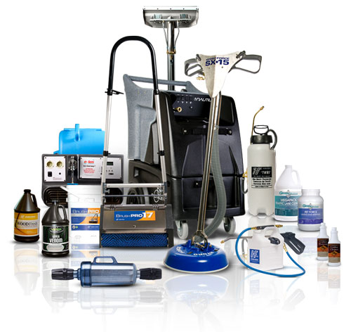 About ASAP Carpet Cleaning